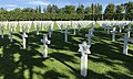 Meuse-Argonne American Cemetery 3.jpg