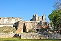 Mexico-6287 - North Long Structure (4685368070).jpg