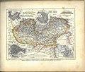 Meyer's Zeitungsatlas 008 – Österreich- Lombardisch-Venetisches Königreich.jpg