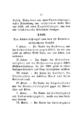 Meyer Der Konfirmandenunterricht 27.png