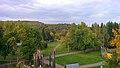 Mezhdurechensk, Kemerovo Oblast, Russia - panoramio (8).jpg