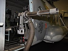 Mi-171Š sliding door - Minigun.jpg