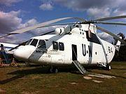 Mi-26 095