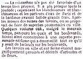 Mi-Carême 1851 - La Presse - 28 mars 1851.jpg