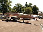 MiG-21 Czech air force 7705 pic3.JPG