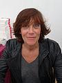 Michèle Halberstadt-Nancy 2011.jpg