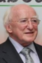 Michael D. Higgins 2010.png