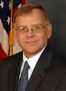 Michael R. Taylor American politician