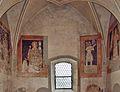 Michaelskapelle 06, Piesendorf.jpg