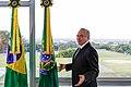 Michel Temer em último dia como Presidente em Exercício 2.jpg