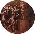 Michelangelo, medaglione 03.jpg