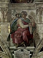 Michelangelo Buonarroti 028.jpg