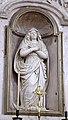 Michelangelo naccherino, madonna immacolata, 1615.jpg