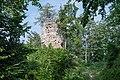 Micheldorf Altpernstein Hungerturm-9296.jpg