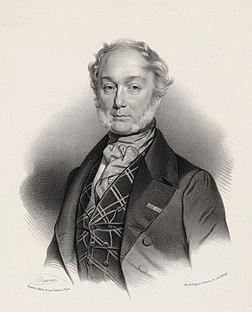 Michele Carafa Italian opera composer