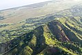 Miches, 24000, Dominican Republic - panoramio (12).jpg