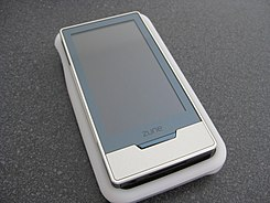 Microsoft Zune HD in box.jpg