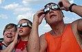 Mid-Missourians Gather to Watch Venus Cross the Sun.jpg