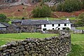Middlefell Farmhouse, Great Langdale.jpg