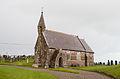 Middletown, Wexford, Church of St. John the Evangelist 2012 10 01.jpg