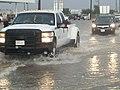 Midland, TX, USA - panoramio (1).jpg