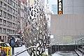 Midtown, New York, NY, USA - panoramio (43).jpg