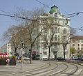 Miethaus, Hamerling-Hof (51118) IMG 4820.jpg