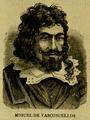 Miguel de Vasconcellos (Diario Illustrado, 1890).png