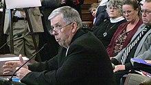 Mike Parson Missouri Politician.jpg