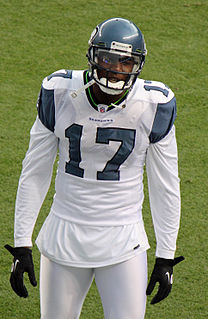 Mike Williams (wide receiver, born 1984) American football wide receiver