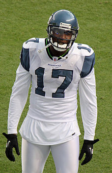 Mike Williams (wide receiver born 1984).JPG