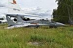 Mikoyan MiG-29 (9.13) '70 blue' (25527041128).jpg