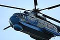 Mil Mi-14 (7790851728).jpg