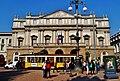 Milano Teatro alla Scala Fassade 2.jpg