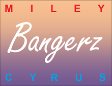 Miley Cyrus - Bangerz Cover.png
