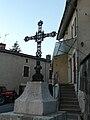 Milhac-de-Nontron croix (1).JPG