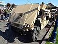 Military Hammer, San Francisco, CA, USA (9482070154) (2).jpg