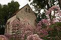 Milly - Chapelle Saint Blaise (7).JPG
