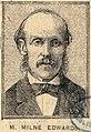 Milne-Edwards, Henri (1800-1885) CIPA0026.jpg