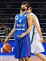 Milos Teodosic Eurobasket 2011.jpg