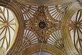 Milton Abbey church (St. Mary, St. Michael, St. Sampson and St. Branwaleder) (48646274233).jpg