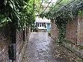Milton Cottage Rochester.JPG