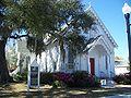 Milton St Marys Church03.jpg