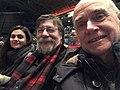 Mimi, Nigel and Derek.jpg