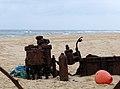 Mimizan les plages (2).JPG