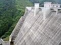 Mimurogawa Dam 2.jpg