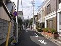 MinamiAoyama - panoramio (3).jpg