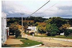 Minas de Corrales 1.jpg