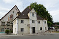 Mindelheim, Teckstraße 24-002.jpg
