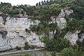 Minerve, France - panoramio (89).jpg